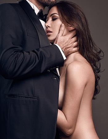 erotische Flirt Kontakte